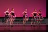 Dance American Regionals Tampa, FL  - 2013 - DCEIMG-3083