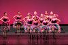 Dance American Regionals Tampa, FL  - 2013 - DCEIMG-3147