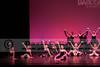 Dance American Regionals Tampa, FL  - 2013 - DCEIMG-3194