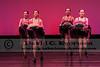 Dance American Regionals Tampa, FL  - 2013 - DCEIMG-3073