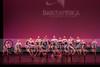 Dance American Regionals Tampa, FL  - 2013 - DCEIMG-3181