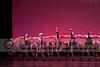 Dance American Regionals Tampa, FL  - 2013 - DCEIMG-3172