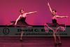 Dance American Regionals Tampa, FL  - 2013 - DCEIMG-3133