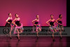 Dance American Regionals Tampa, FL  - 2013 - DCEIMG-3084