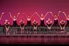 Dance American Regionals Tampa, FL  - 2013 - DCEIMG-3106
