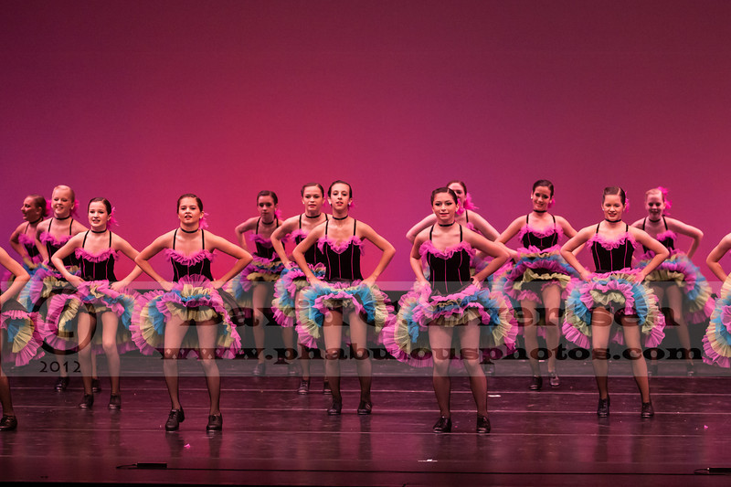 Dance American Regionals Tampa, FL  - 2013 - DCEIMG-3161