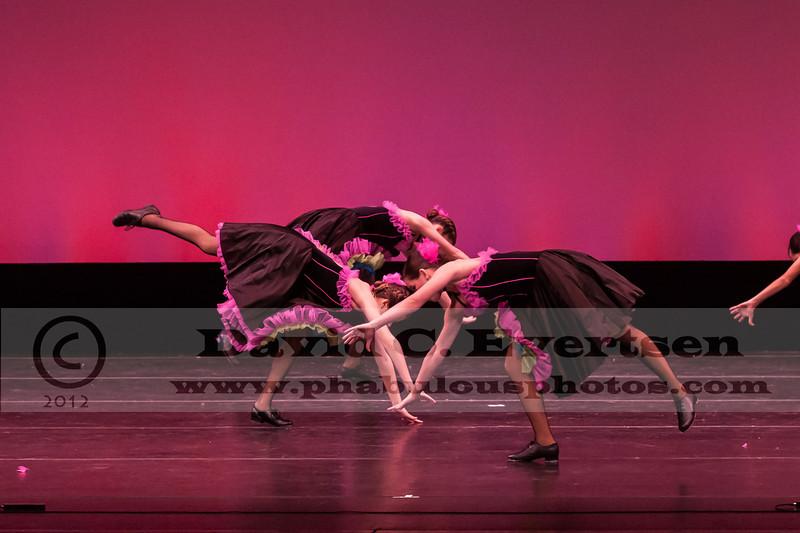 Dance American Regionals Tampa, FL  - 2013 - DCEIMG-3126