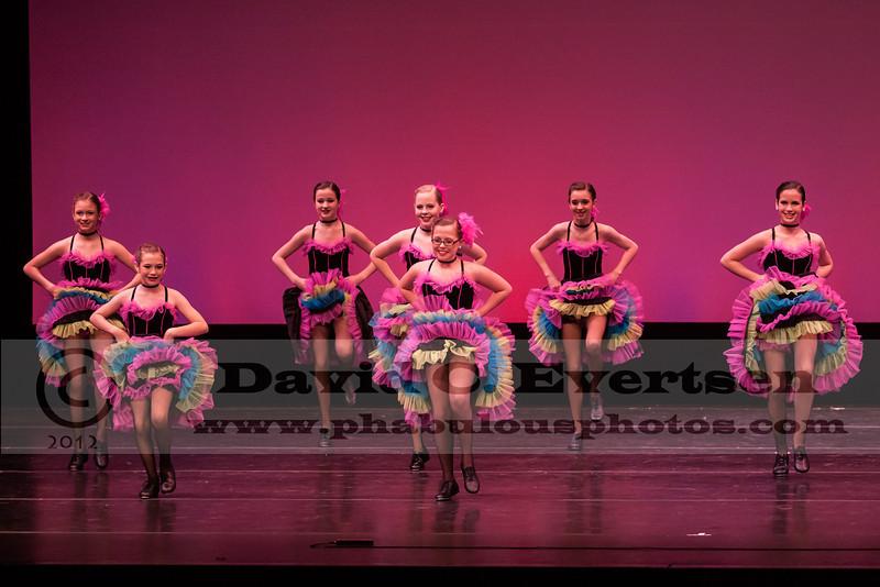 Dance American Regionals Tampa, FL  - 2013 - DCEIMG-3054