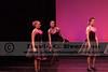 Dance American Regionals Tampa, FL  - 2013 - DCEIMG-3145