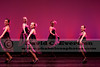 Dance American Regionals Tampa, FL  - 2013 - DCEIMG-3142