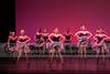 Dance American Regionals Tampa, FL  - 2013 - DCEIMG-3176
