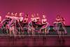 Dance American Regionals Tampa, FL  - 2013 - DCEIMG-3180