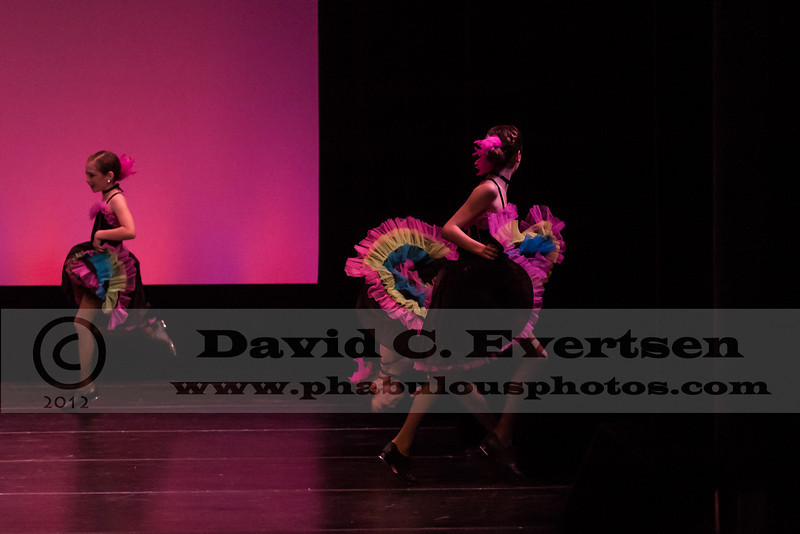 Dance American Regionals Tampa, FL  - 2013 - DCEIMG-3138