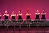 Dance American Regionals Tampa, FL  - 2013 - DCEIMG-3090