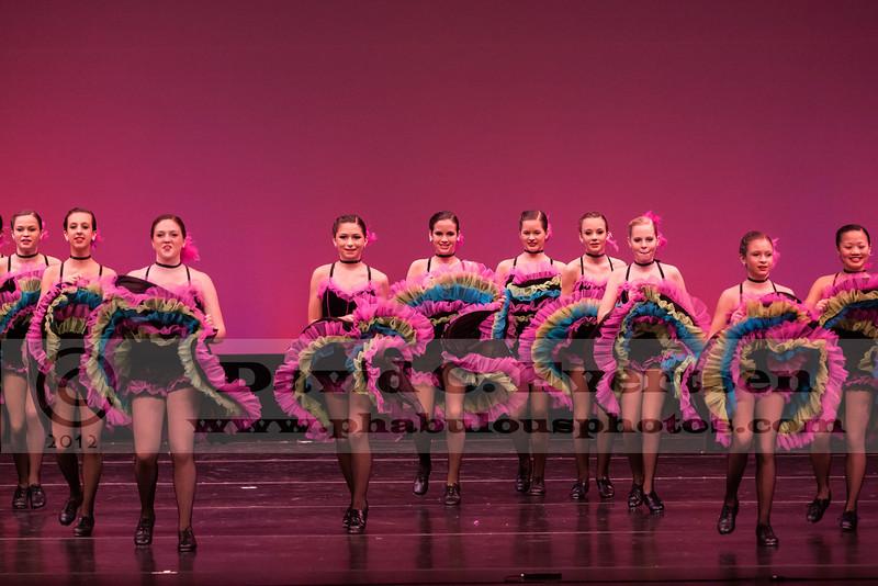 Dance American Regionals Tampa, FL  - 2013 - DCEIMG-3098