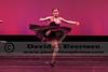 Dance American Regionals Tampa, FL  - 2013 - DCEIMG-3130