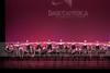 Dance American Regionals Tampa, FL  - 2013 - DCEIMG-3165