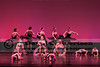 Dance American Regionals Tampa, FL  - 2013 - DCEIMG-3191