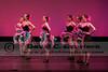 Dance American Regionals Tampa, FL  - 2013 - DCEIMG-3148