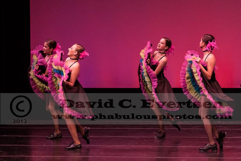 Dance American Regionals Tampa, FL  - 2013 - DCEIMG-3079