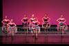 Dance American Regionals Tampa, FL  - 2013 - DCEIMG-3055