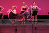 Dance American Regionals Tampa, FL  - 2013 - DCEIMG-3063