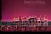 Dance American Regionals Tampa, FL  - 2013 - DCEIMG-3184