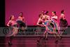 Dance American Regionals Tampa, FL  - 2013 - DCEIMG-3155