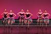 Dance American Regionals Tampa, FL  - 2013 - DCEIMG-3075