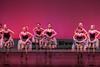 Dance American Regionals Tampa, FL  - 2013 - DCEIMG-3069