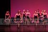 Dance American Regionals Tampa, FL  - 2013 - DCEIMG-3163