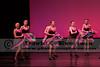 Dance American Regionals Tampa, FL  - 2013 - DCEIMG-3153