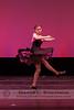 Dance American Regionals Tampa, FL  - 2013 - DCEIMG-3129