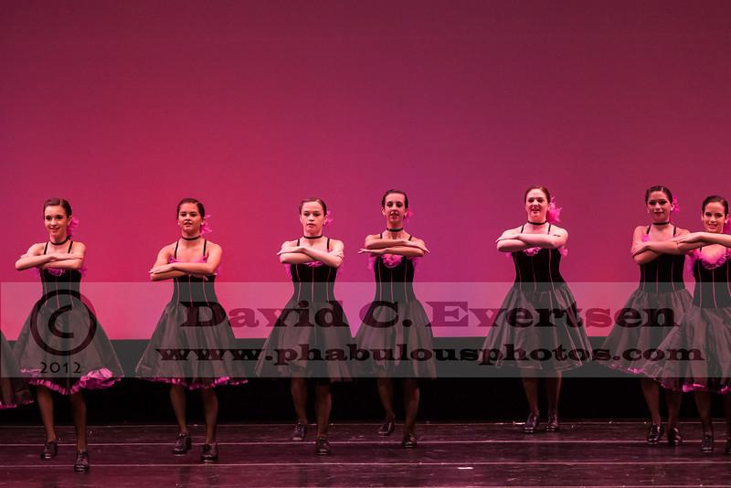 Dance American Regionals Tampa, FL  - 2013 - DCEIMG-3091