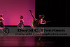 Dance American Regionals Tampa, FL  - 2013 - DCEIMG-3137