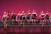 Dance American Regionals Tampa, FL  - 2013 - DCEIMG-3179