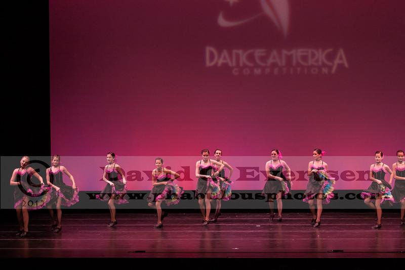 Dance American Regionals Tampa, FL  - 2013 - DCEIMG-3085