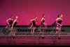 Dance American Regionals Tampa, FL  - 2013 - DCEIMG-3082