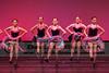 Dance American Regionals Tampa, FL  - 2013 - DCEIMG-3078