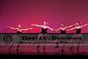 Dance American Regionals Tampa, FL  - 2013 - DCEIMG-3123