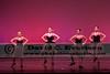 Dance American Regionals Tampa, FL  - 2013 - DCEIMG-3124