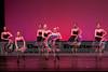 Dance American Regionals Tampa, FL  - 2013 - DCEIMG-3060