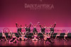 Dance American Regionals Tampa, FL  - 2013 - DCEIMG-3193