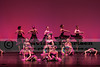 Dance American Regionals Tampa, FL  - 2013 - DCEIMG-3190
