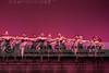 Dance American Regionals Tampa, FL  - 2013 - DCEIMG-3170