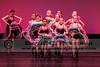 Dance American Regionals Tampa, FL  - 2013 - DCEIMG-3146