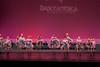 Dance American Regionals Tampa, FL  - 2013 - DCEIMG-3057