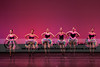 Dance American Regionals Tampa, FL  - 2013 - DCEIMG-3087