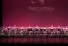 Dance American Regionals Tampa, FL  - 2013 - DCEIMG-3166