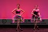 Dance American Regionals Tampa, FL  - 2013 - DCEIMG-3050